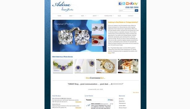 https://www.falconecreativedesign.com/wp-content/uploads/2014/04/Adina-Jewelers-website-615x353.jpg