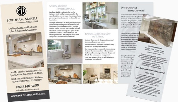 https://www.falconecreativedesign.com/wp-content/uploads/2016/02/fordham-brochure-615x353.jpg