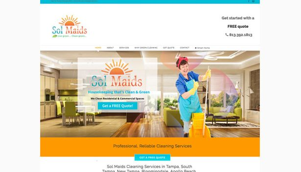 https://www.falconecreativedesign.com/wp-content/uploads/2017/08/sol-maids-website-615x353.jpg