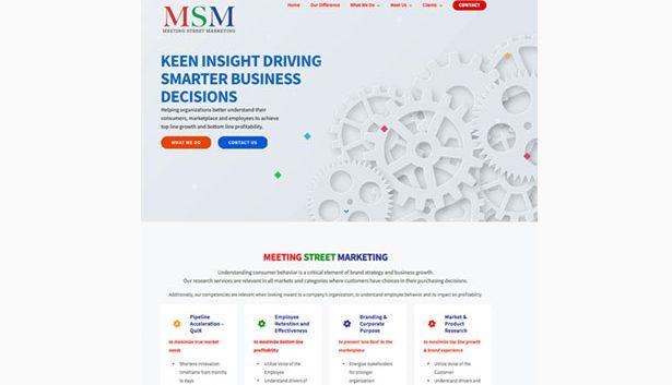 https://www.falconecreativedesign.com/wp-content/uploads/2018/10/MSM-website-615x353.jpg