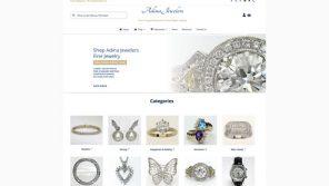 https://www.falconecreativedesign.com/wp-content/uploads/2021/06/adina-website-296x167.jpg